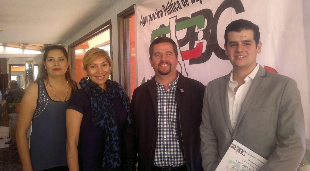 Destacan acciones para transformar y modernizar ISSSTE en BC