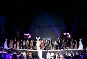 InnovaModa 4