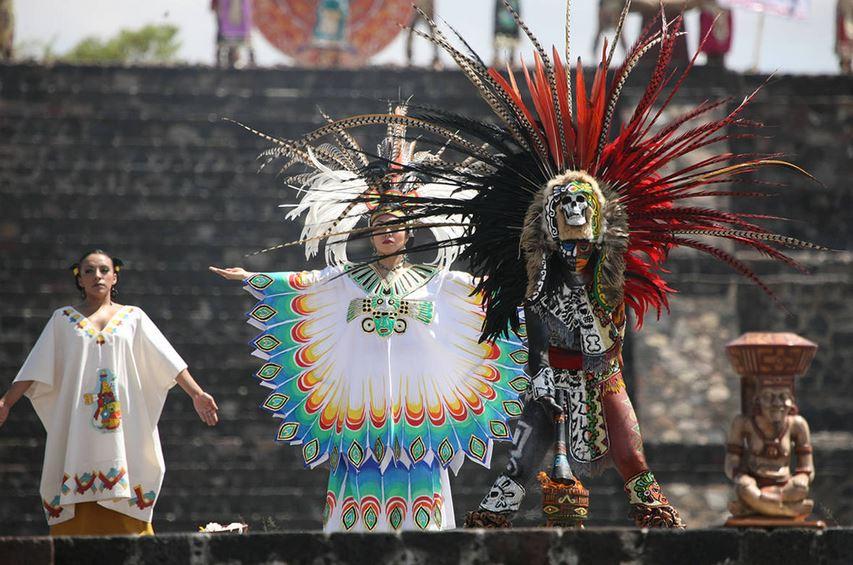 JCC Veracruz 2014, los Mejores de la Historia: ODECABE