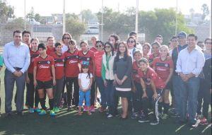 PRI futbol 1