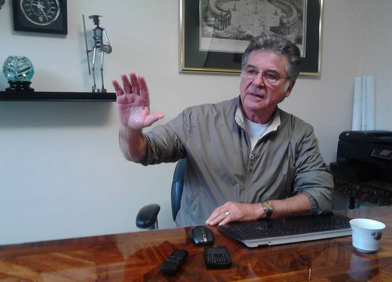 Con nuevo presidente de Cotuco, Miguel Angel Badiola mejorará indiscutiblemente la situación de Tijuana