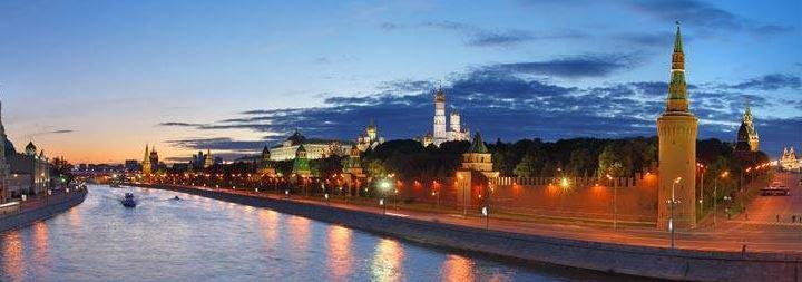 Destaca rusiahoy.com en páginas web en la era de la multimedia