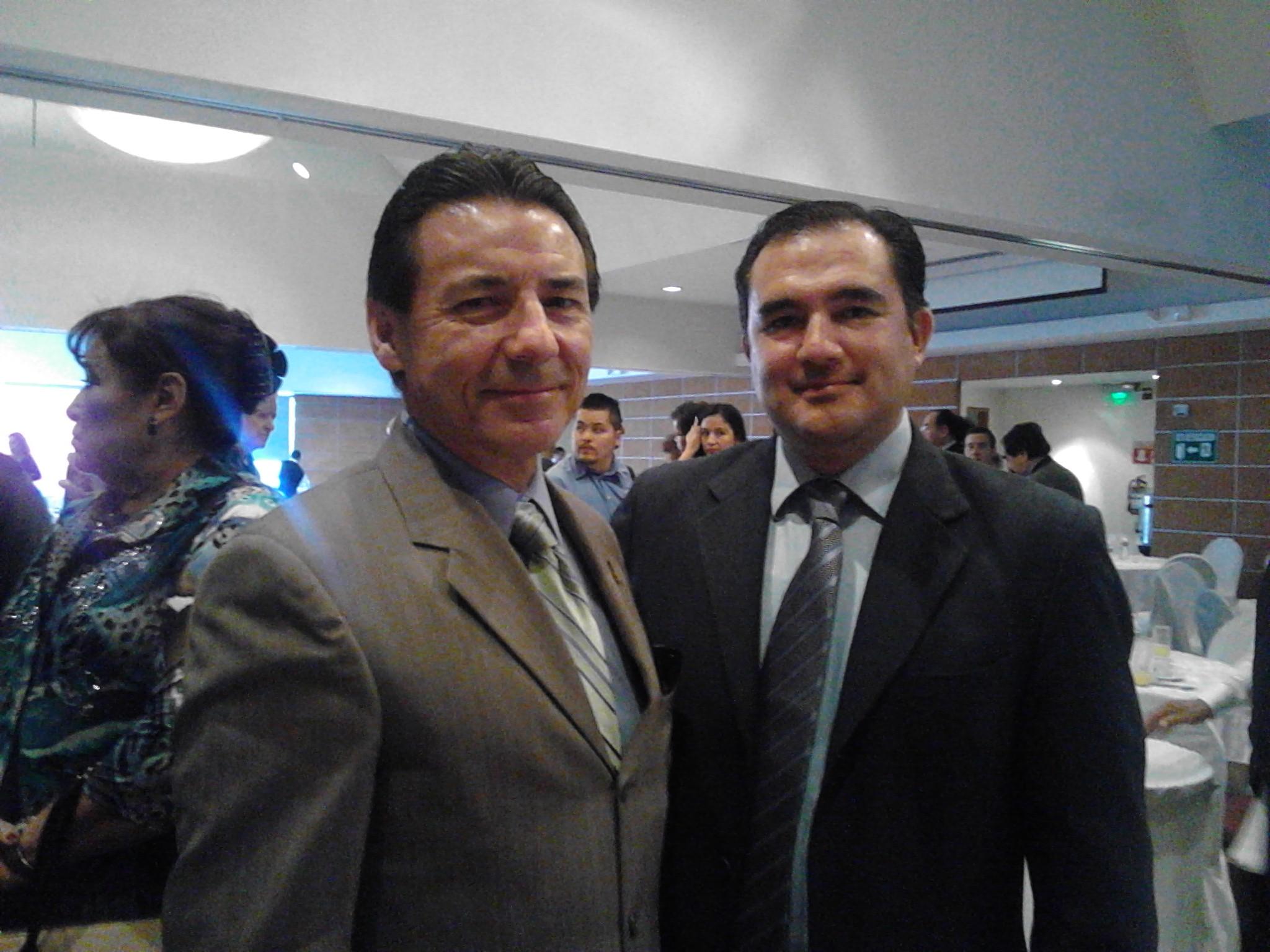 Partido Encuentro Social enfrentará con candidatos ciudadanos el proceso electoral difícil y complejo