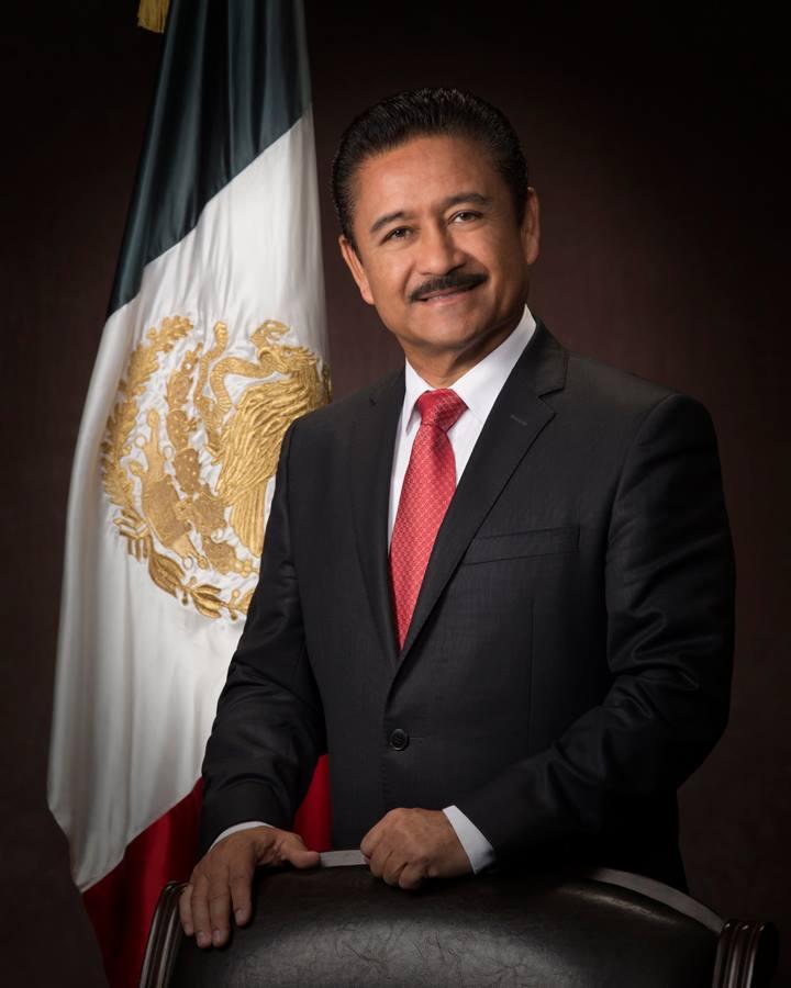 Acudirá  presidente de Ensenada Gilberto Hirata a  la reunión del Grupo Reyes Heroles de Tijuana