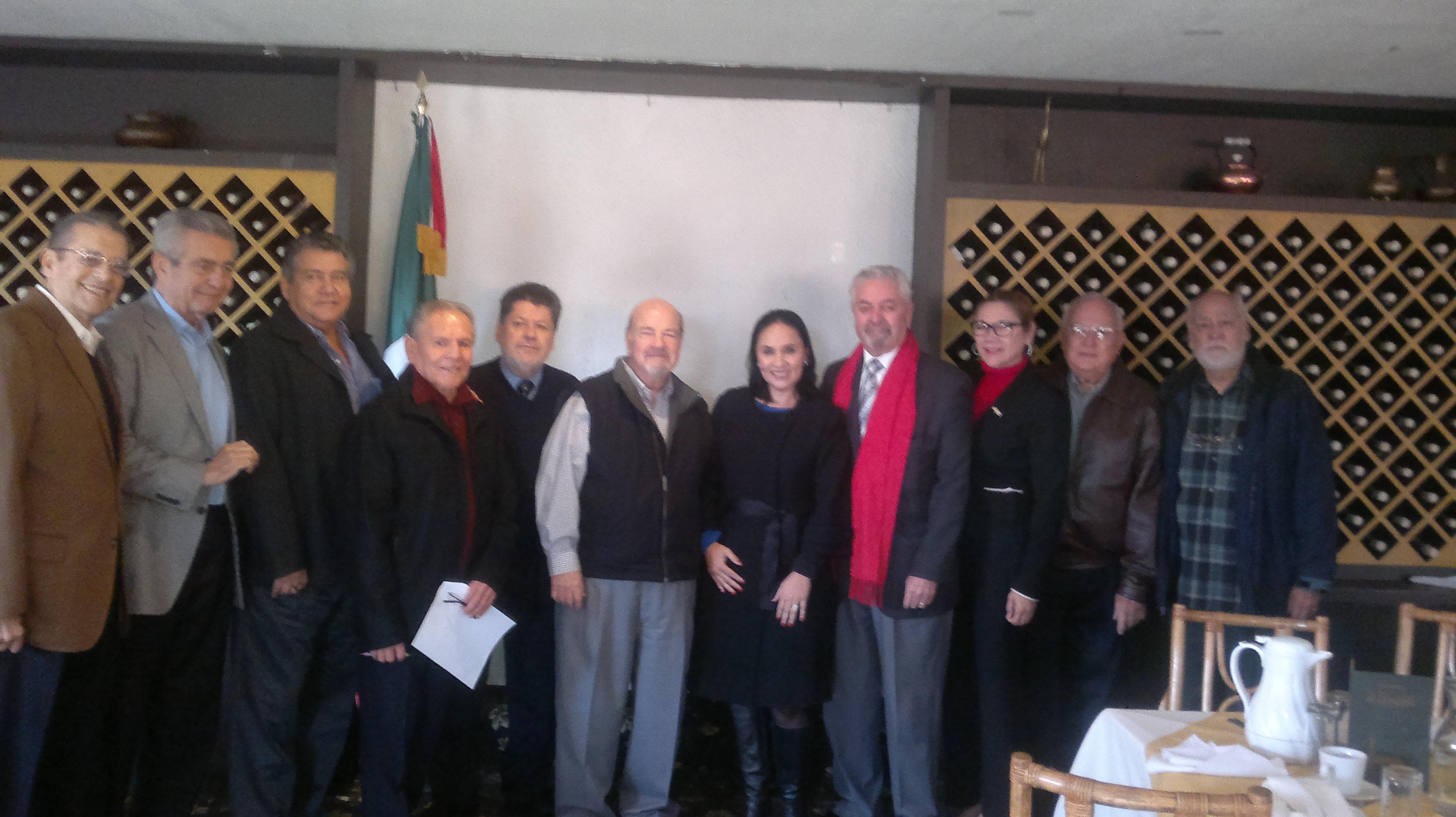 Nada de impacto en proyectos del gobernador Vega de Lamadrid para el siguiente ejercicio: Nancy Sánchez