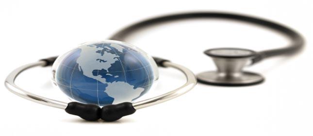Industria Médica en Tijuana genera 42 mil empleos