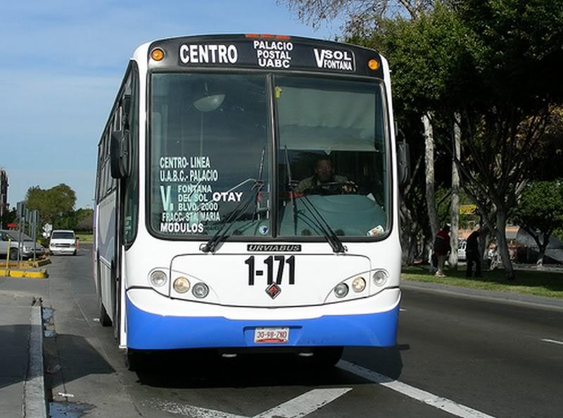 Proponen utilizar gas natural para mejorar servicio y bajar tarifas  de trasporte público