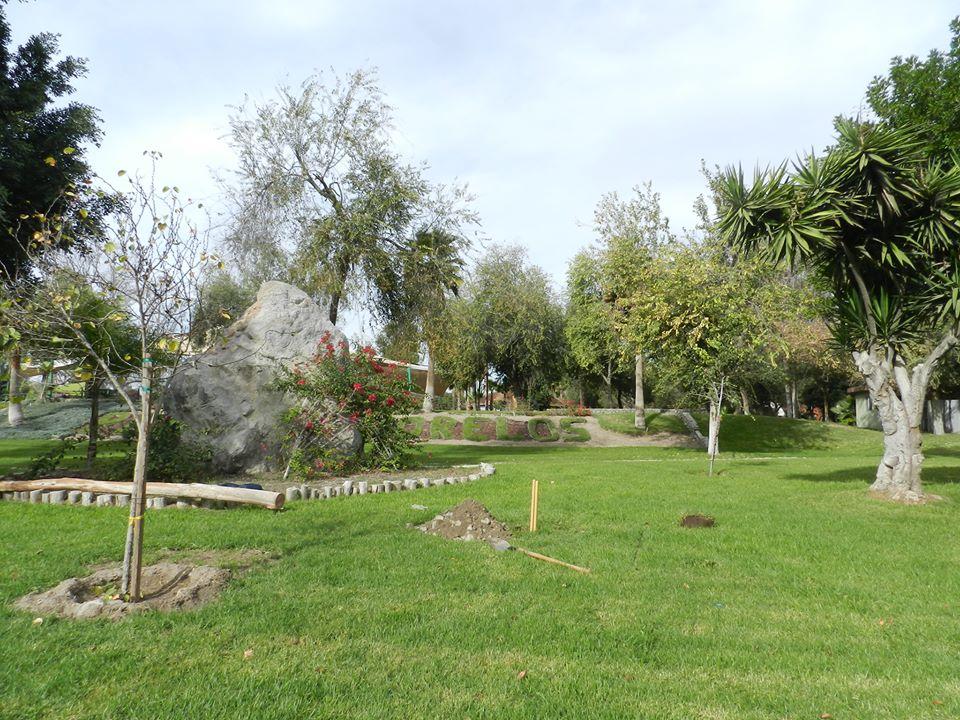 Parques Morelos, de la Amistad y Cecut, espacios para que tijuanenses disfruten en fin y año nuevo
