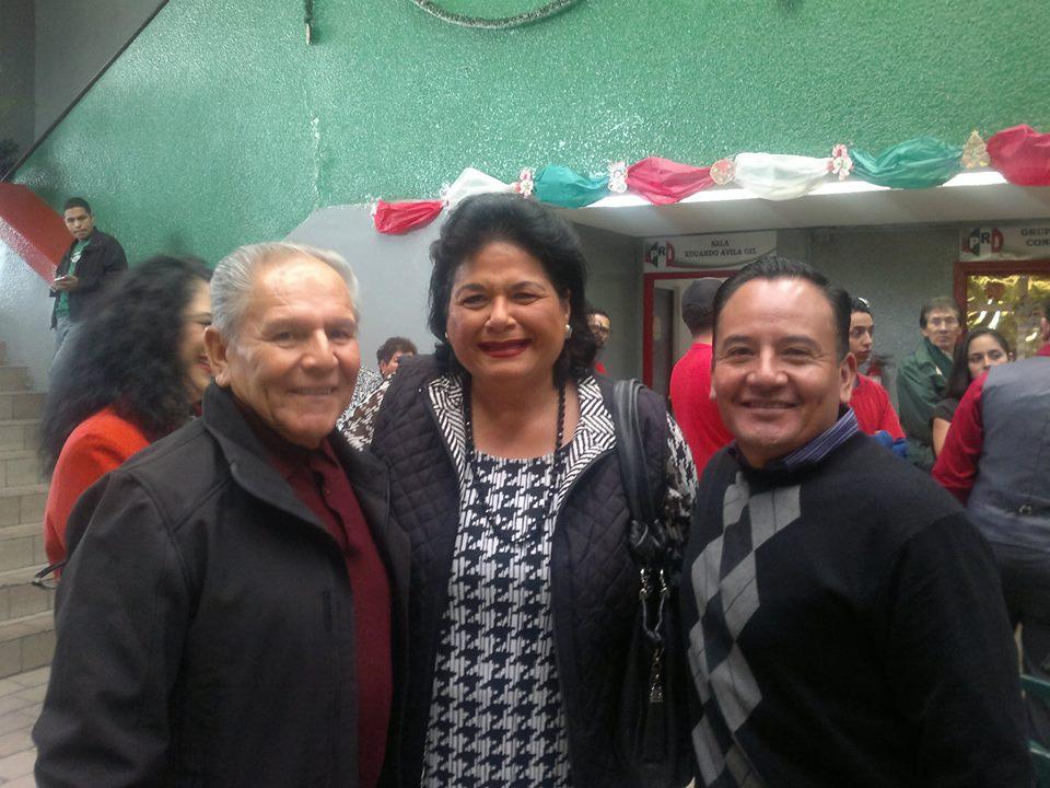 Consolidarán en 2015 tareas de El Trompo, Museo  Interactivo Tijuana