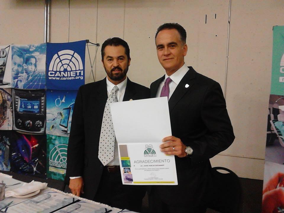 Esperan duplicar en 2015 los 509 millones de dólares de inversión extrajera en Tijuana
