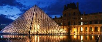 Registration now opens for 2015 AIPS congress in Paris