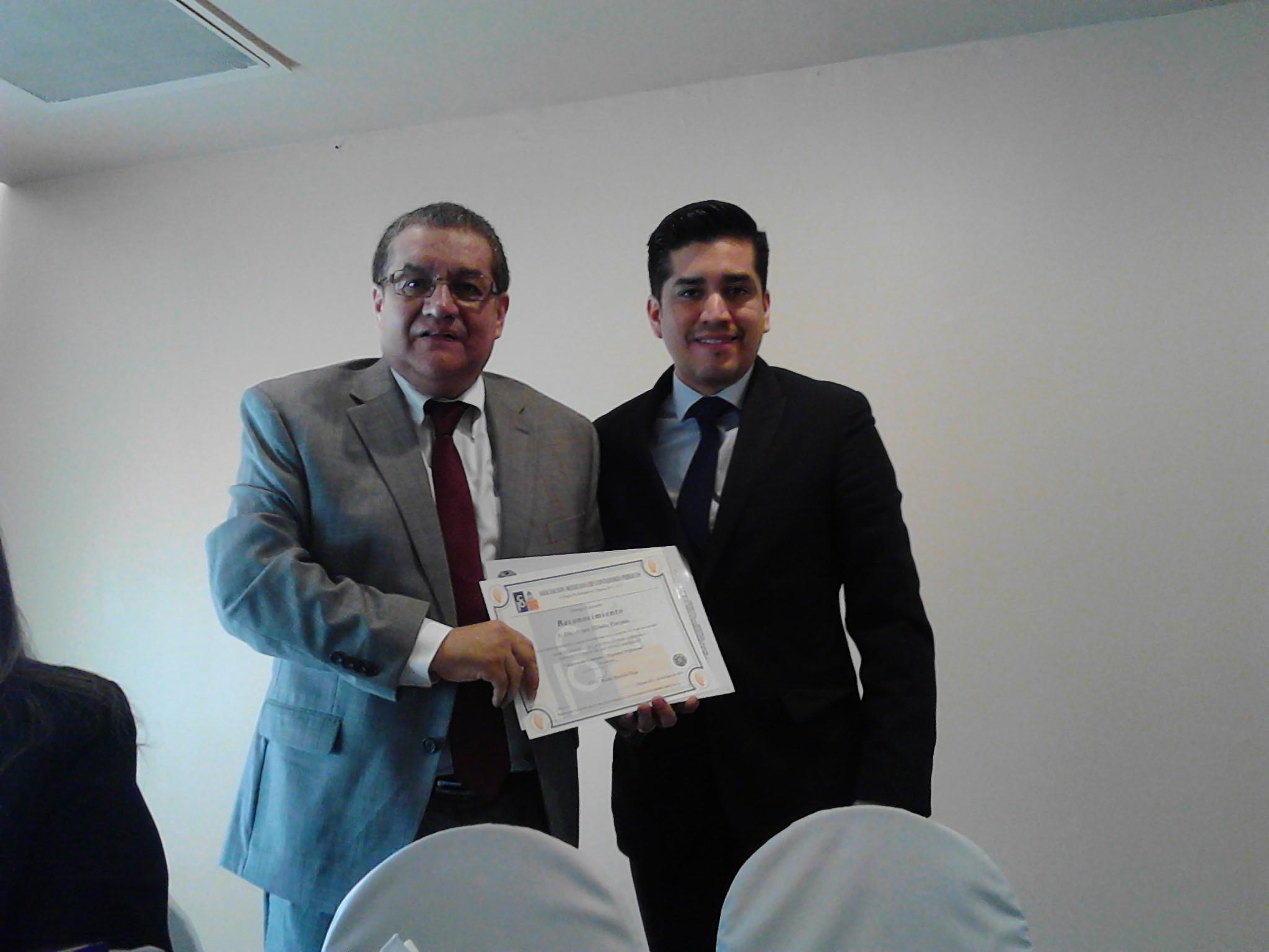 Resuelven por vía de conciliación 90 % De demandas por despido injustificado en Tijuana