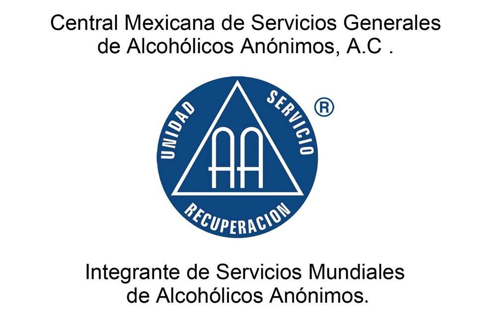 Celebrarán 29 Aniversario del Grupo Azteca y el 80 de AA el 7 de marzo en el CECUT