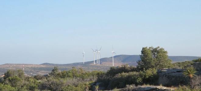 El 18 de febrero anunciarán proyecto de infraestructura energética