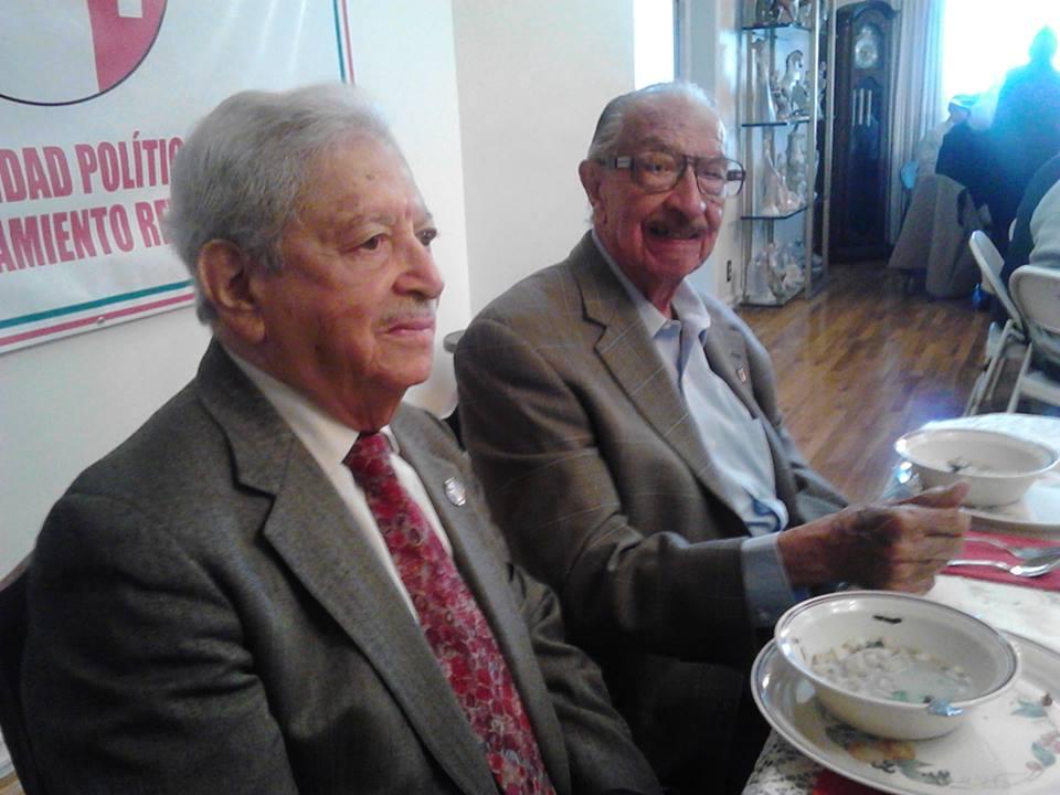 Factor de unidad será Fundación Colosio para  lograr una gran alianza entre los priistas de BC