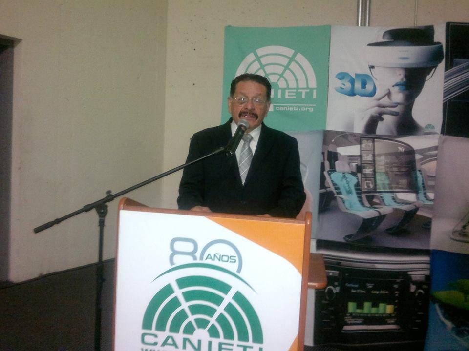 Instalan en Tijuana un comité de peritos especializados en telecomunicaciones