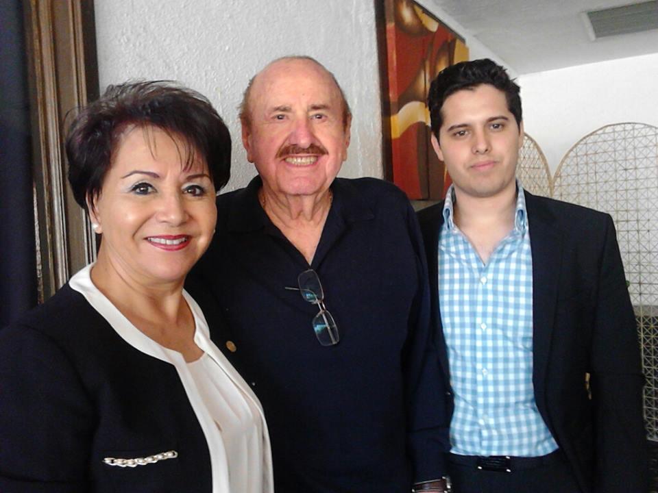 Reconocerán  abogadas a Adriana Mendiola,  Julia Elena Muñoz y Carmen López Segura