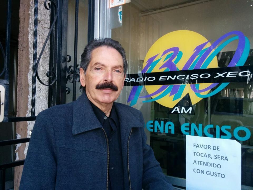 Octavio Corona y Pedro Cruz serán candidatos  a diputados por el Partido Encuentro Social