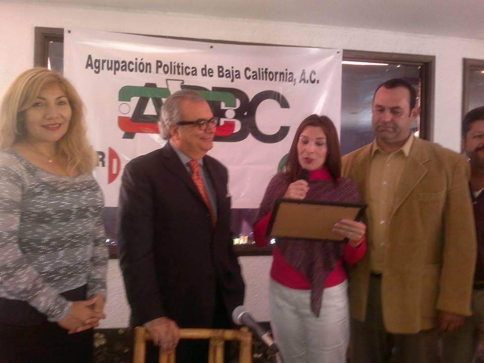 Transformó el Cecut la actividad  cultural en Tijuana desde 1982