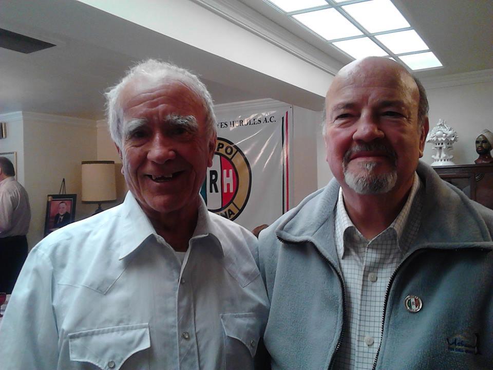 Critica René Treviño trato centralista para Tijuana