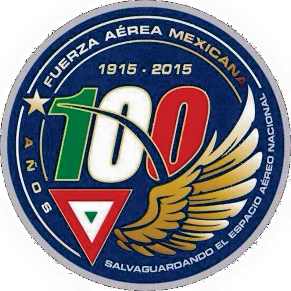 Congreso de BC homenajeará  a la Fuerza Aérea Mexicana