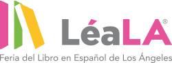 Juan Villoro estará Feria del Libro en Español en LA