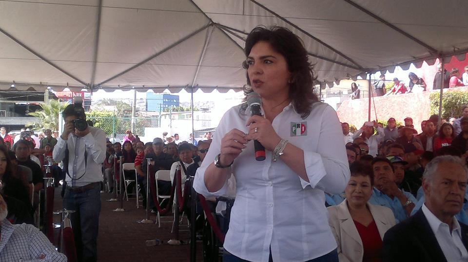 Mantener  gobiernos y recuperar Sonora,  Guerrero y Baja California Sur, espera PRI