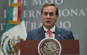 Avanza Coparmex en organización del foro político