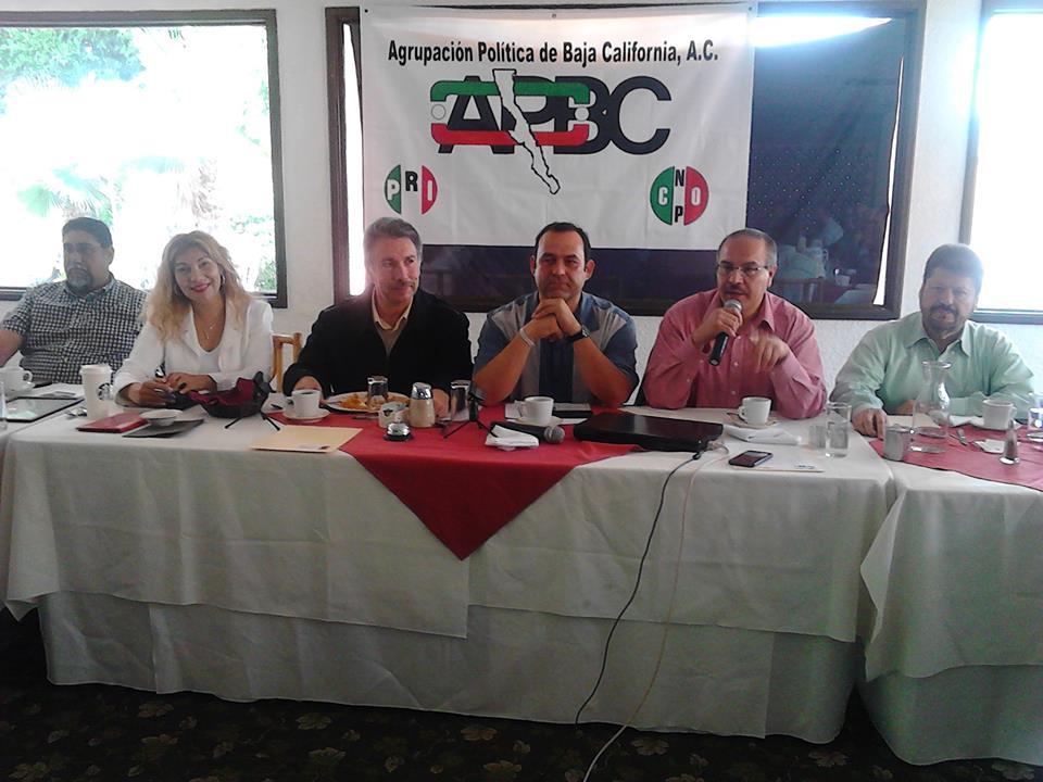 Coronel Miguel Guerrero, de los personajes más importantes de la historia de Tijuana
