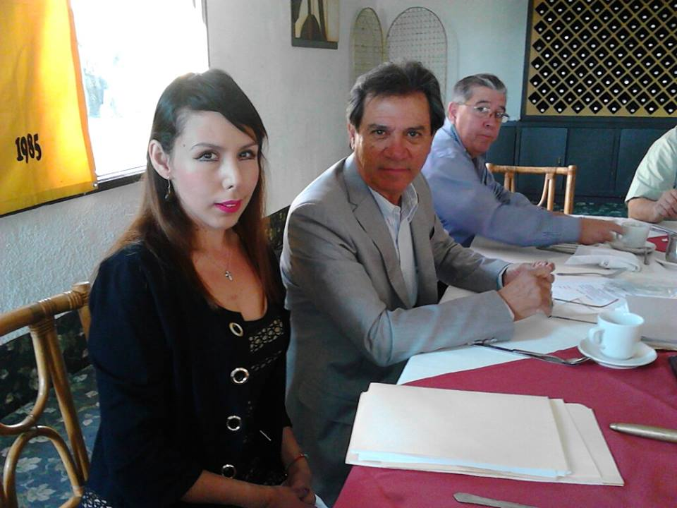 Ganará la Comisión de Derechos Humanos la confianza de bajacalifornianos