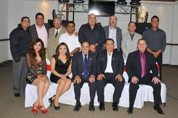 Convocan a XVII Congreso Nacional de  Cronistas Deportivos en Ciudad Juárez