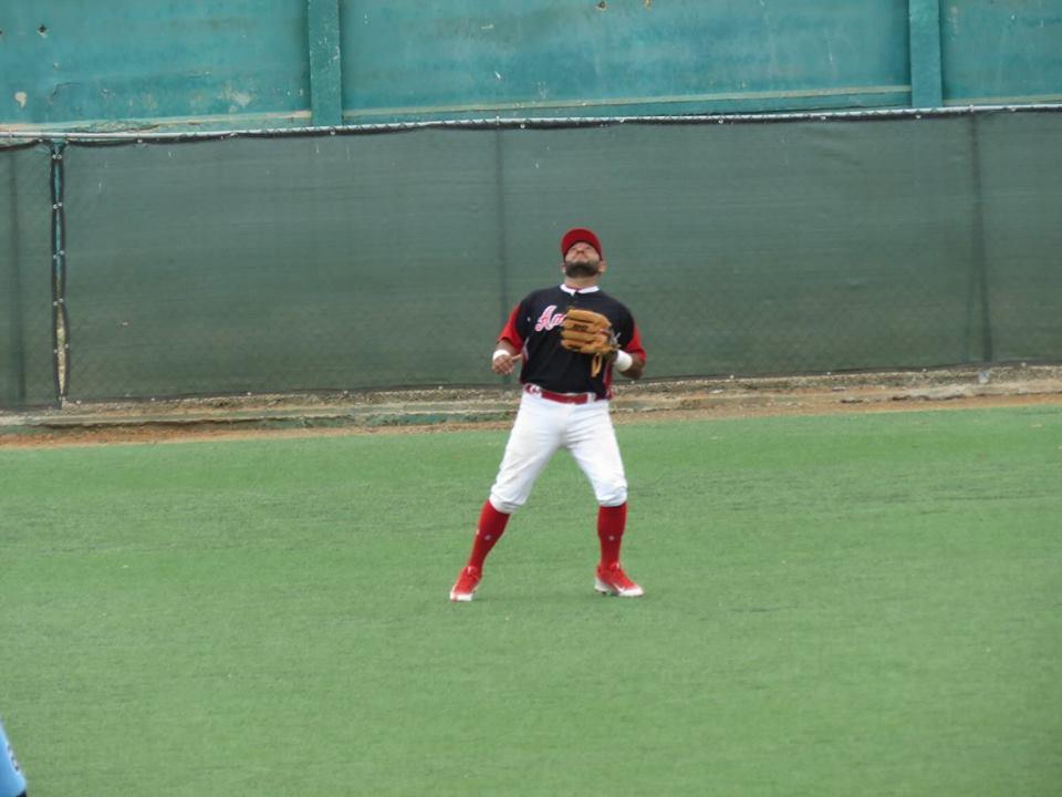 Amateur Tijuana ganó los dos juegos a Ensenada Munici