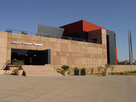 Destaca XIX Encuentro de Teatro en  actividades de septiembre del Cecut