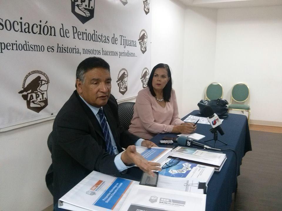 Requiere BC 7 años para estabilizar pensiones: Herrera
