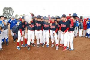 beisbol ligas infantiles (1)