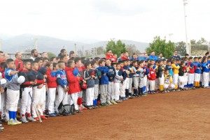beisbol ligas infantiles (2)