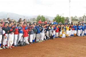 beisbol ligas infantiles (3)