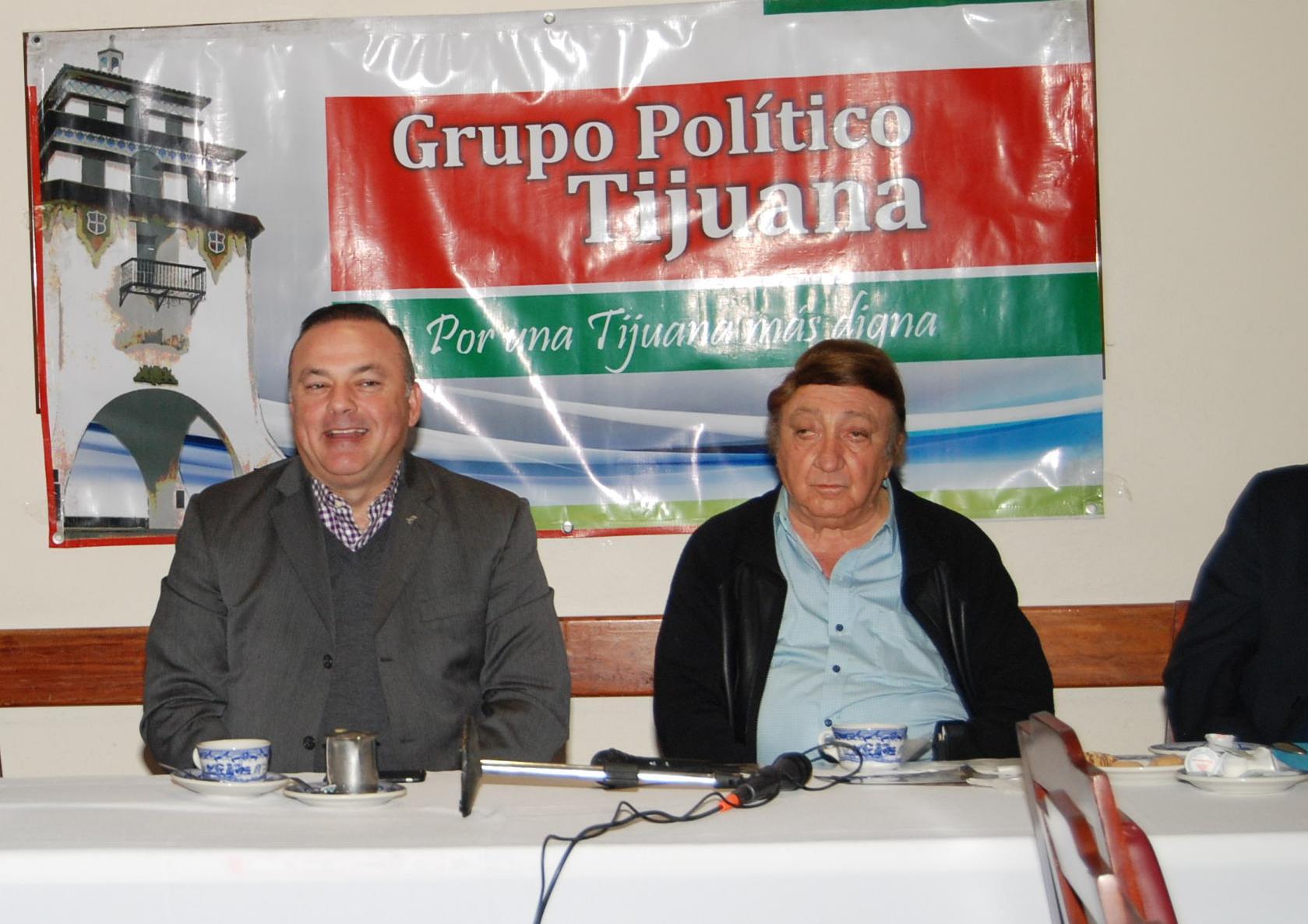 Planean seminario en Nicaragua con Xolos