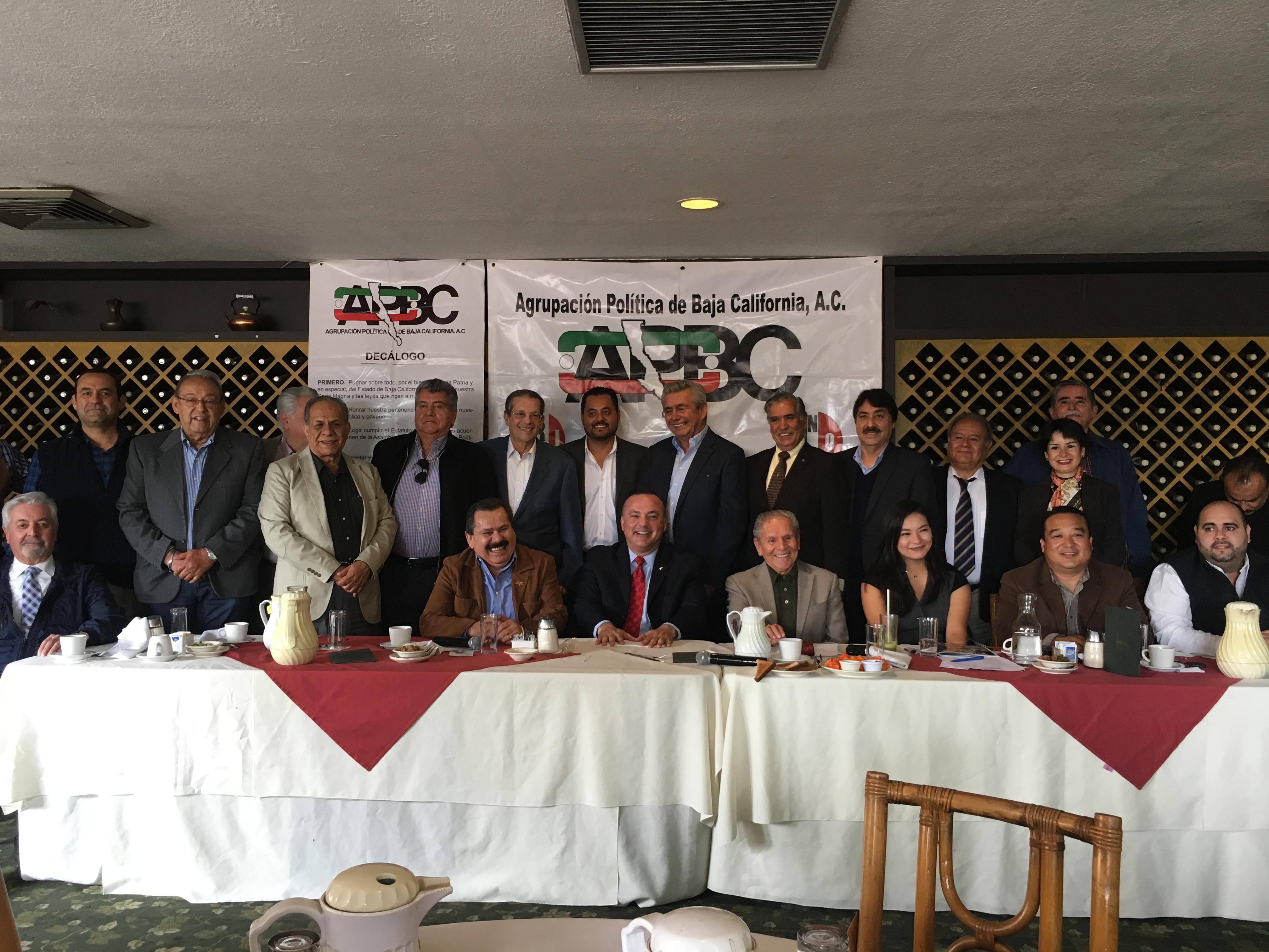 Sera Tecate municipio innovador y sustentable: Nereida Fuentes