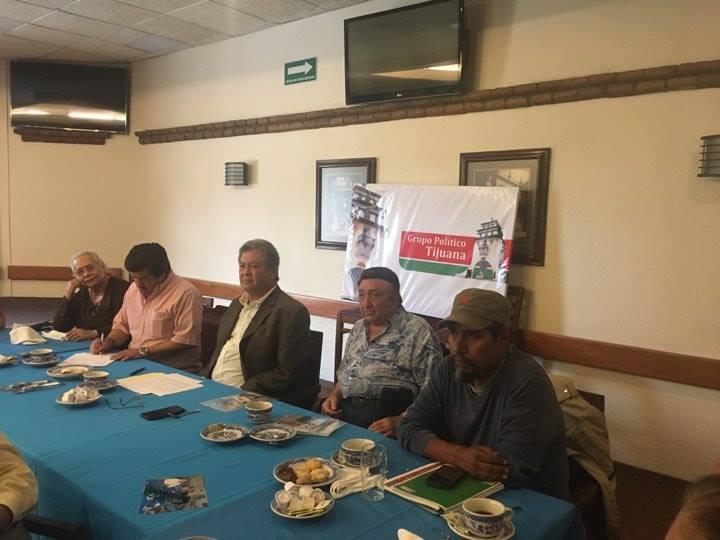 Jornaleros son aliados no enemigos para estabilidad en San Quintín