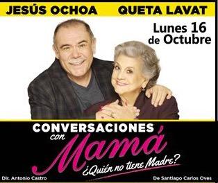 Generosos aplausos cosechó Jesús Ochoa en Tijuana