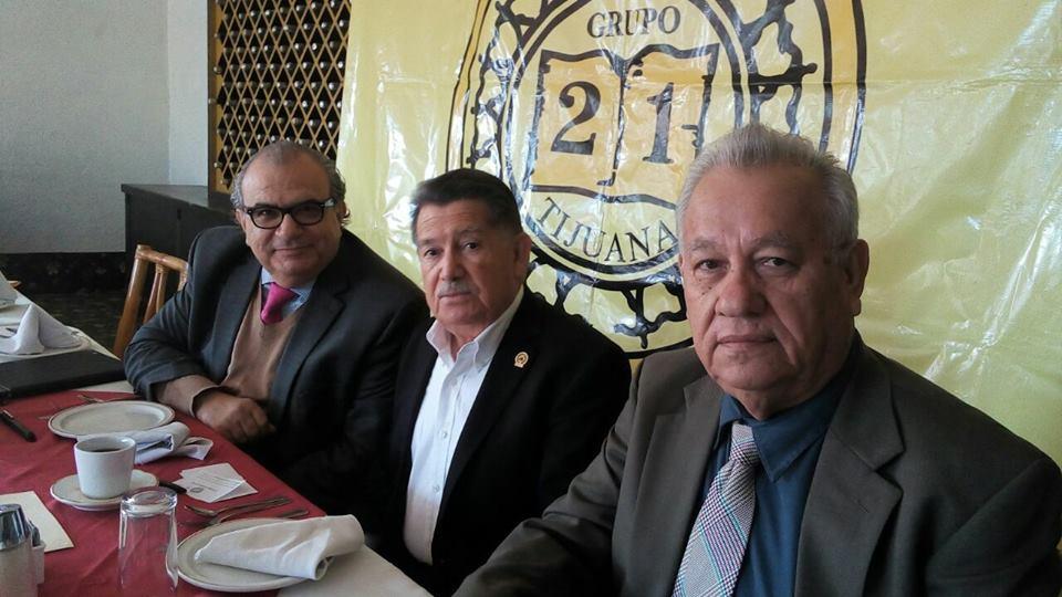 Cecut ya es una institución de Grandes Ligas: Pedro Ochoa