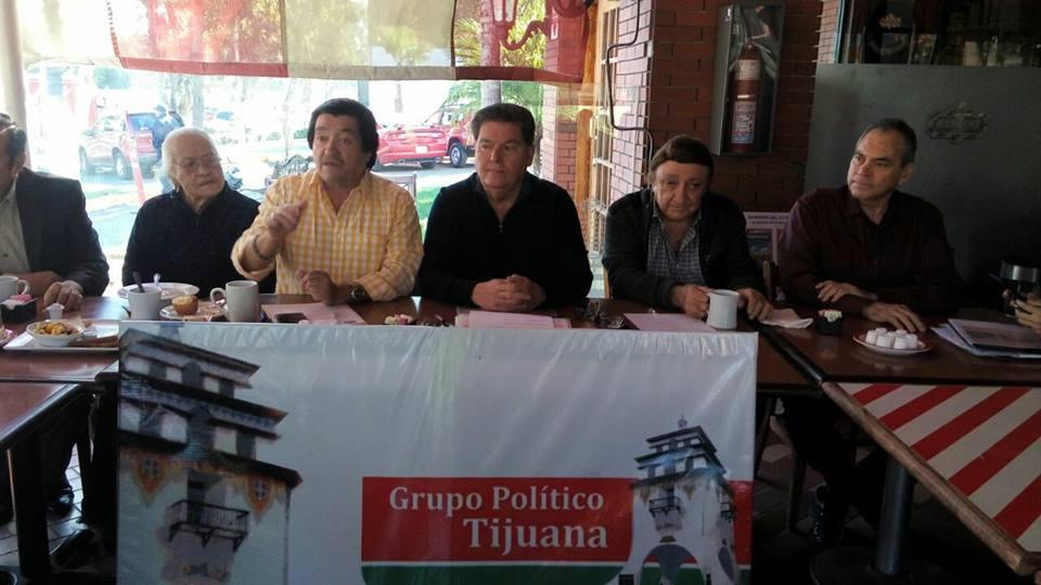 Aclara Sidue sobre proyectos de gran magnitud para beneficio de Tijuana