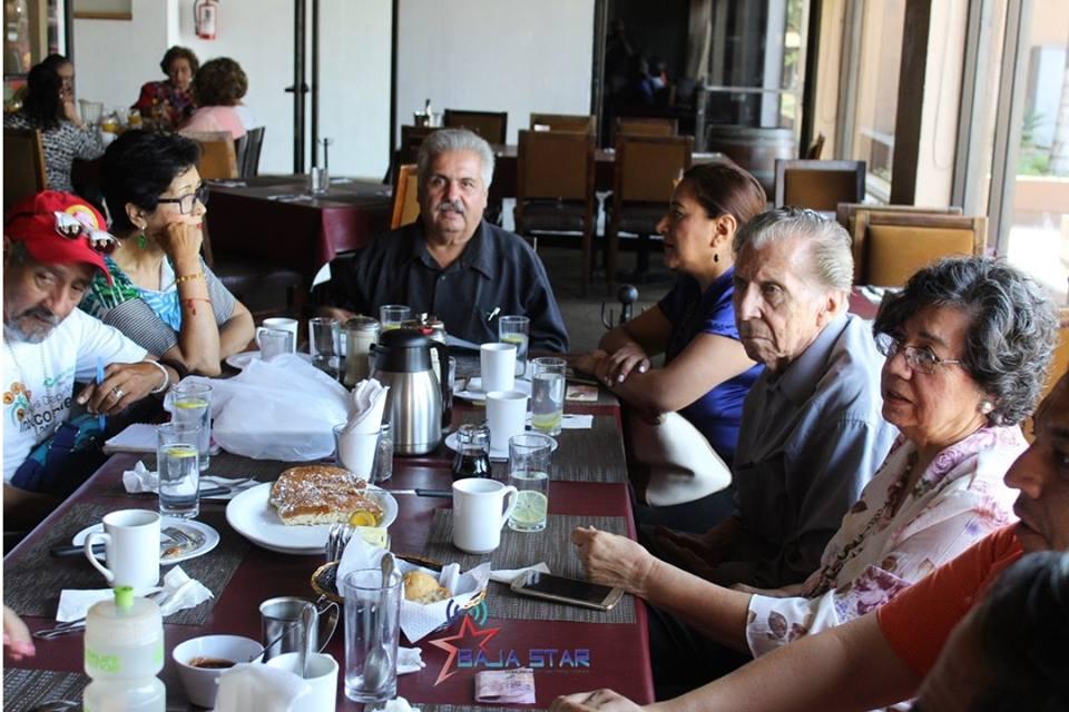 Invitan a foro sobre Medio ambiente y desarrollo en Tijuana