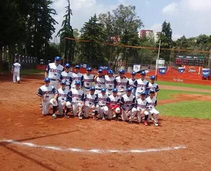 Avanzan BC invictos a semifinal de Copa MLB
