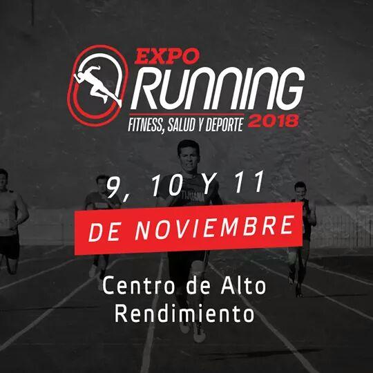 Preparan la Primera Expo Deportiva de Tijuana  2018