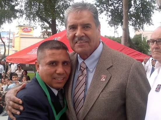 Tijuanenses van a la 56 Convención del WBC