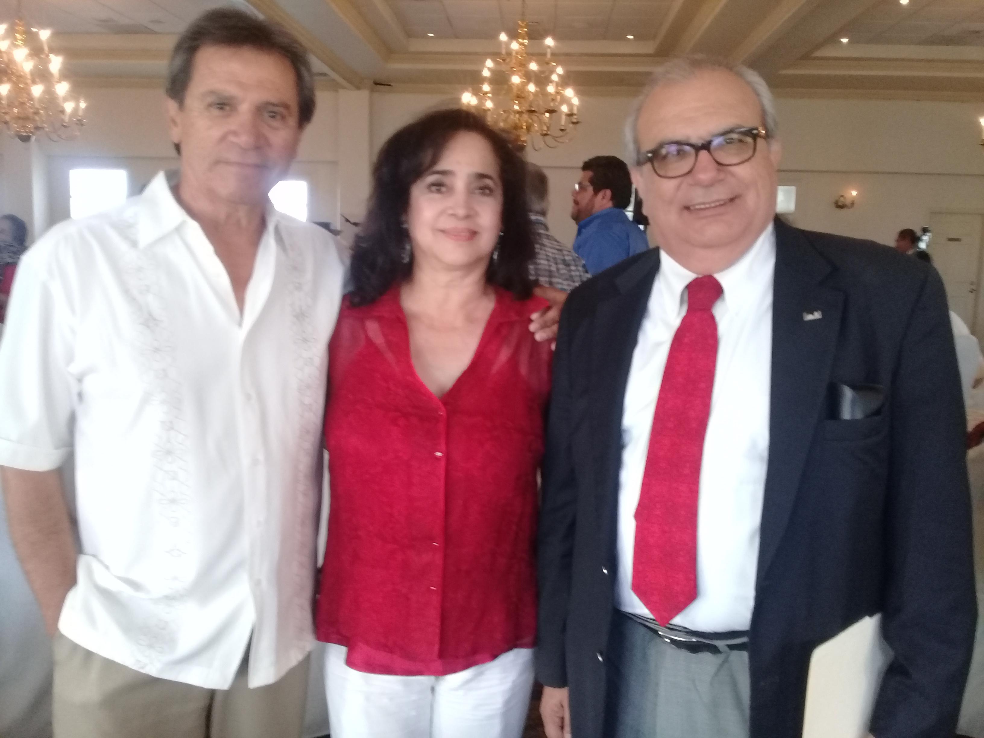 Titánica obra de Pedro Ochoa en el Cecut: Lugo