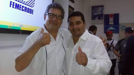 Desde el deporte apoyarán cuarta transformación de México