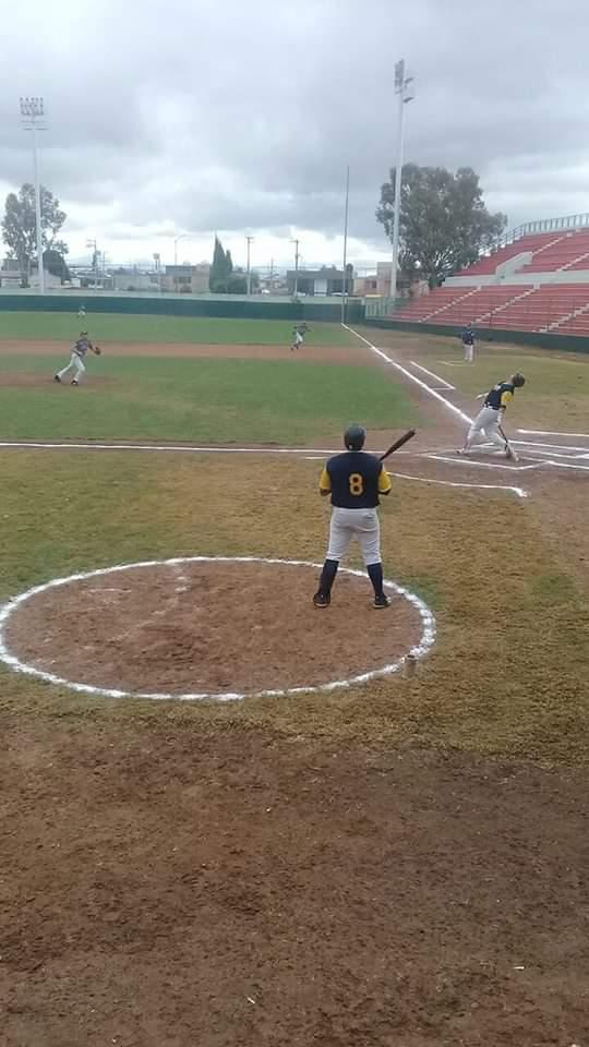 Tiene ventaja BC sobre Sinaloa, 3-1